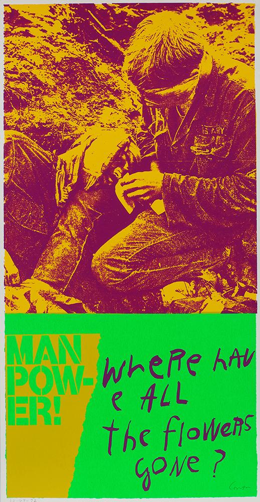 CK_manflowers