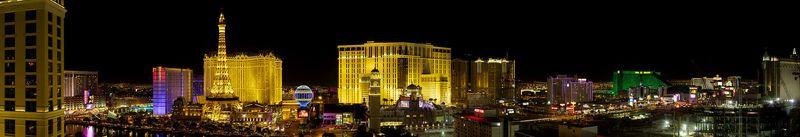 Las_Vegas_Strip_panorama