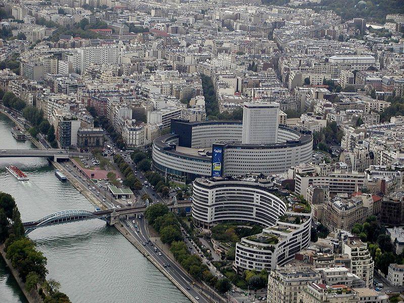 1280px-GD-FR-Paris-Maison_de_la_Radio