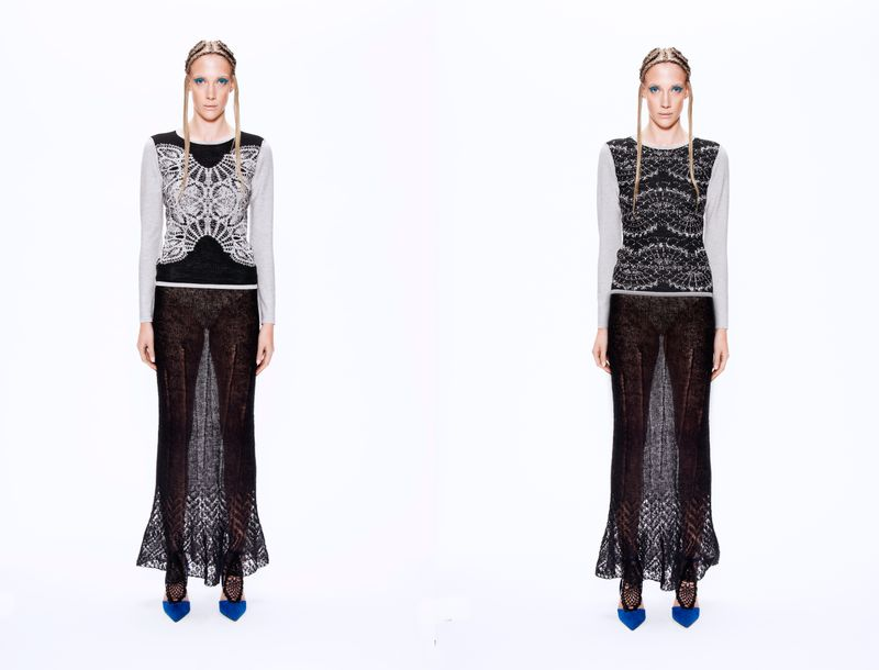 LauraTheiss_AW15_4