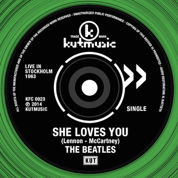 Kutmusic_Beatles_SheLovesYou
