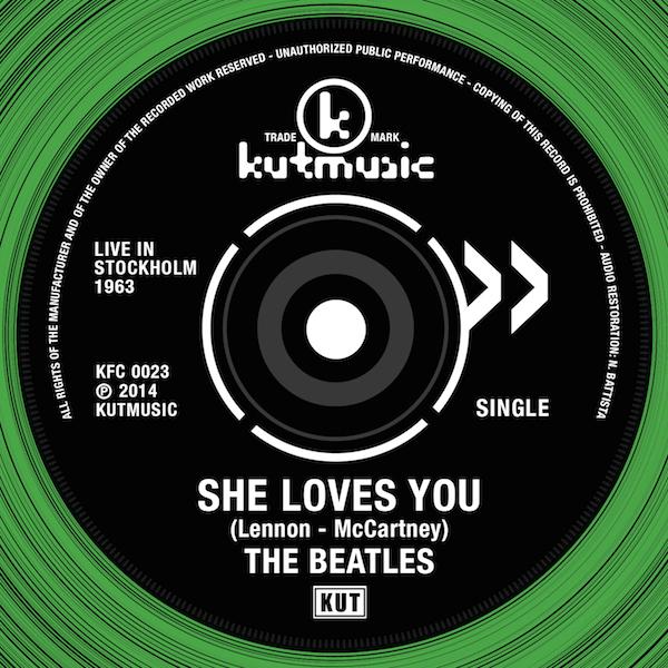 Kutmusic_Beatles_SheLovesYou