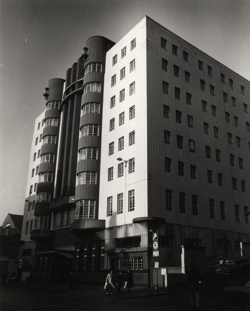 Beresford_Hotel