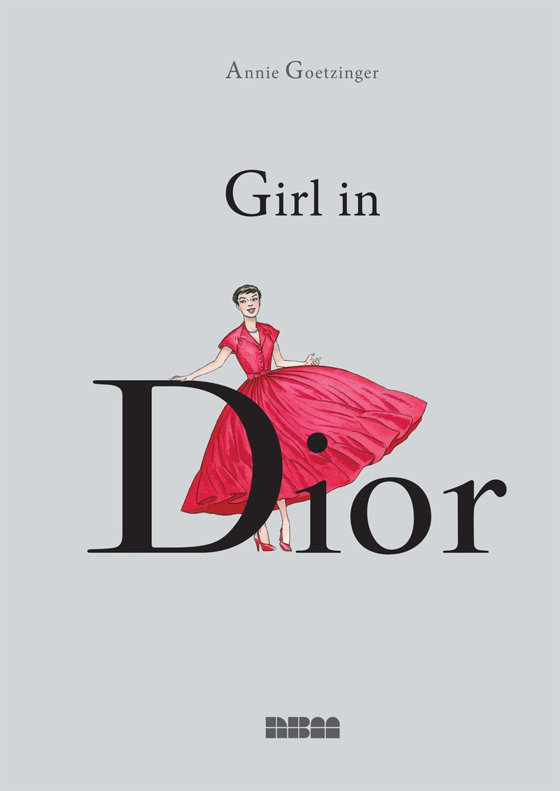 Dior_300