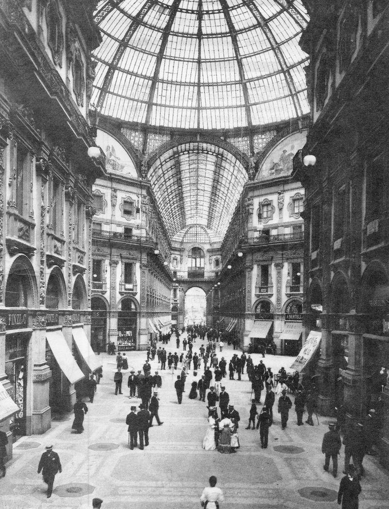 Galleria_Milano_(1880)