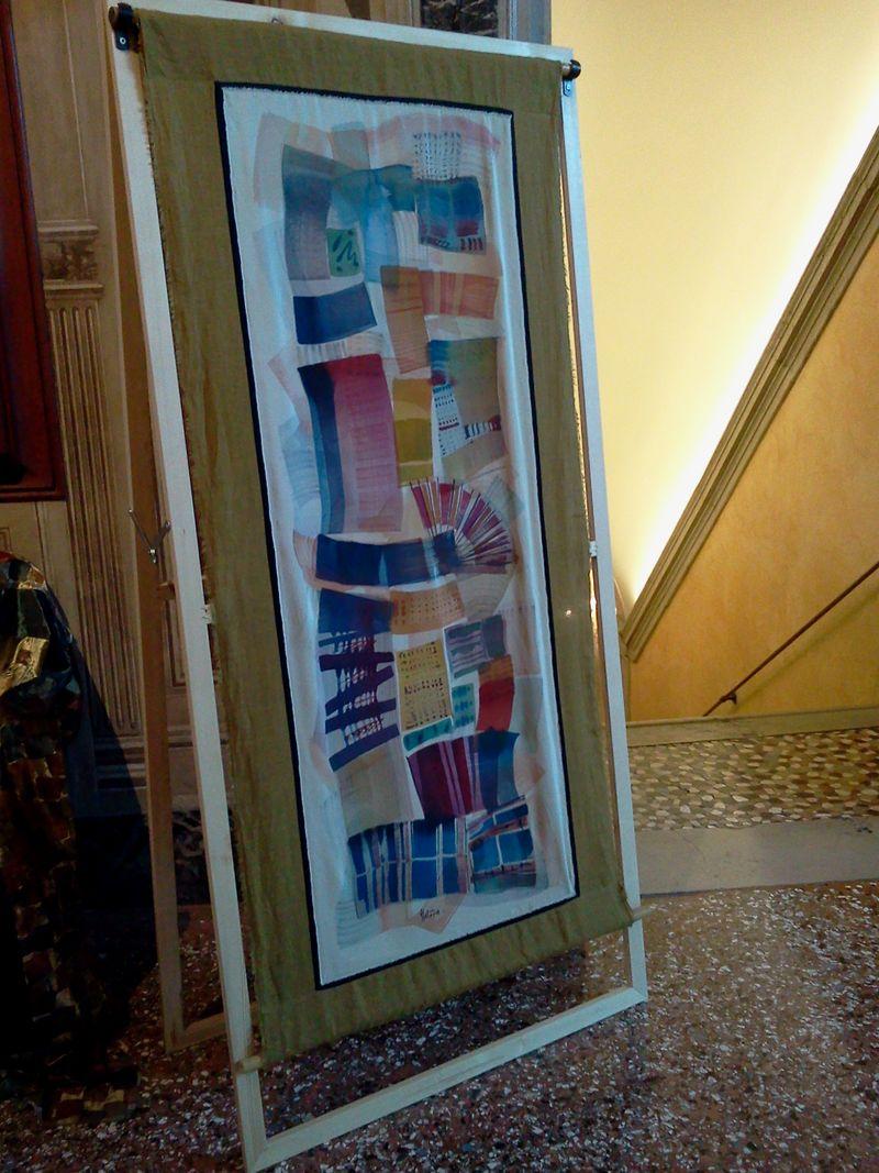 PalazzoMocenigo_Helene Kuhn Ferruzzi _byAnnaBattista (53)
