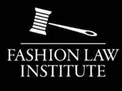 FashionLawInstituteLogo