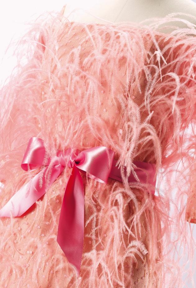 Sothebys_Lot34_Balenciaga