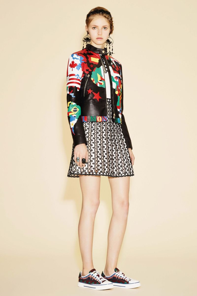 Valentino_Resort16_a