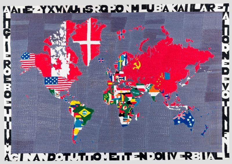 Alighiero-boetti-mappa-1979-embroidery-90x130-5-cm-courtesy-mazzoleni-london