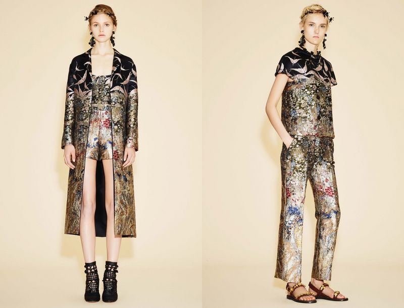 Valentino_Resort16_1