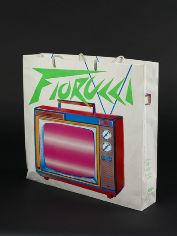 Fiorucci_Shoppingbag_2