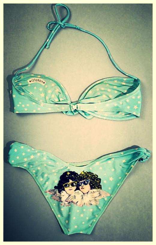 Fiorucci_bikini_Met