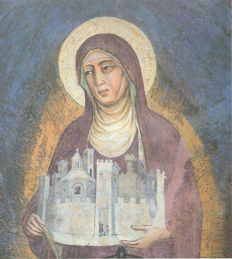 S.Anna