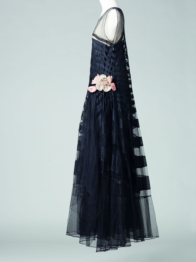 Marguerite de la nuit, 1929 -® Katerina Jebb (300)