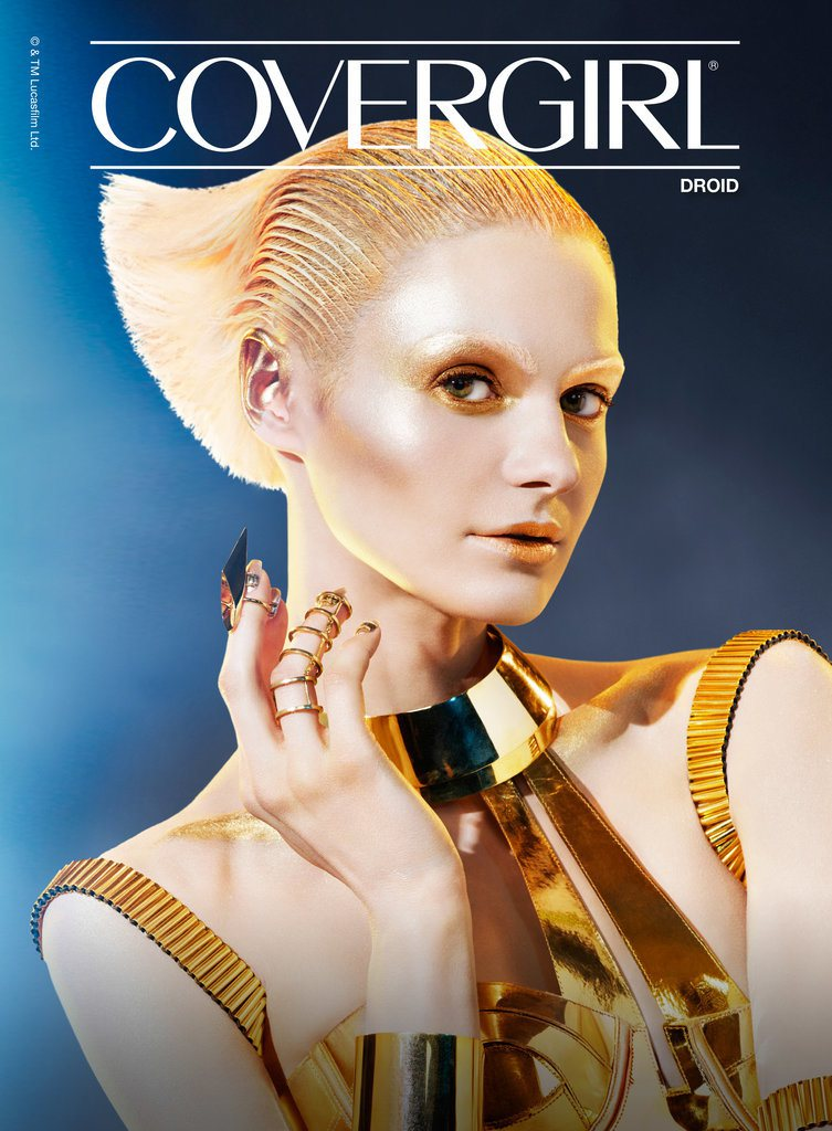 Covergirl_Droid