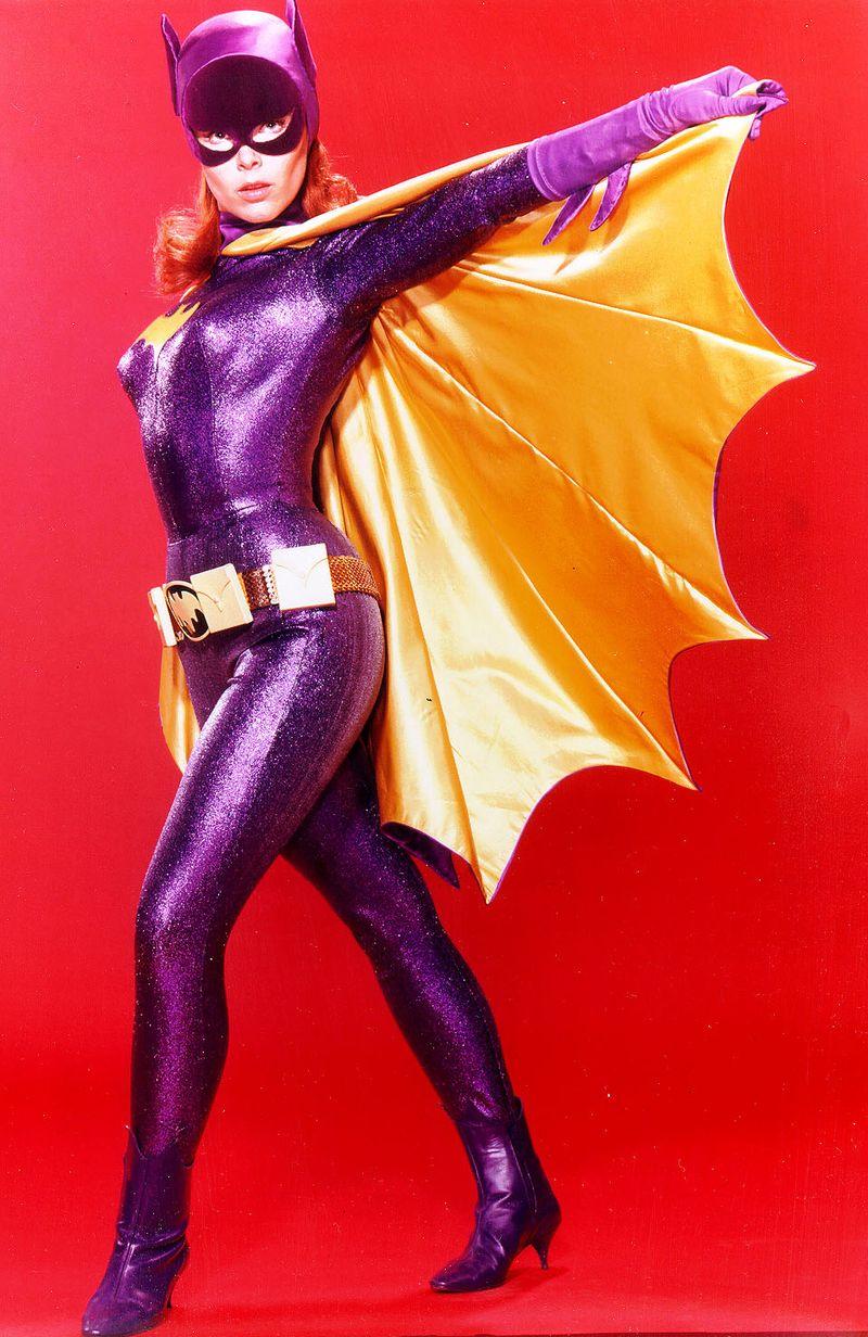 Yvonne_Craig_Batgirl_2