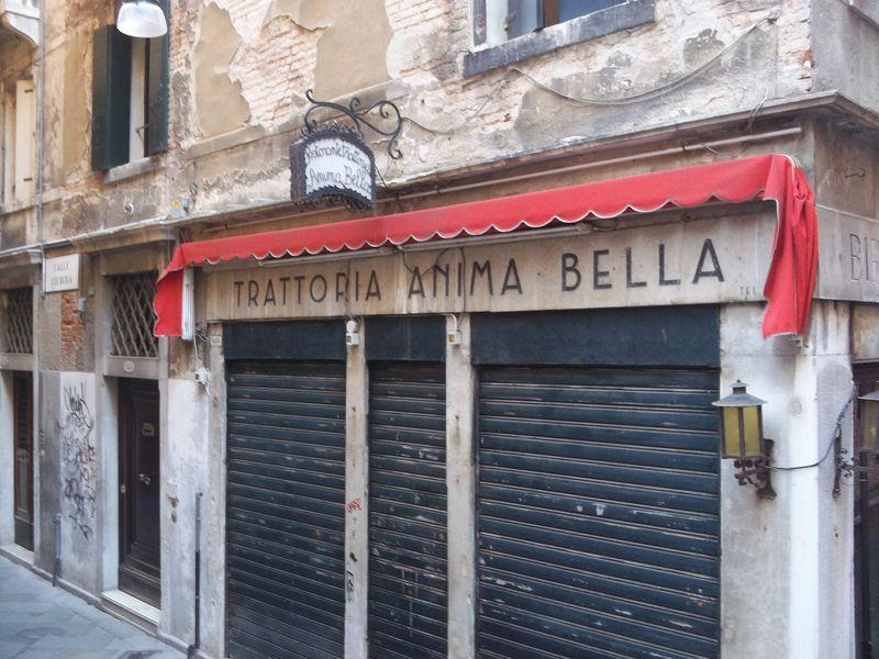 TrattoriaAnimaBella_Venice_byAnnaBattista (2)