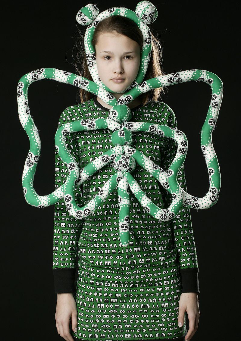 Utopian-bodies-van-beirendonck_headdress-weird-aw