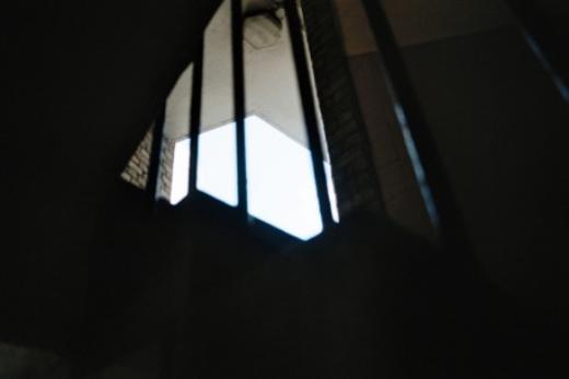 HelenaCrabtree_Photo31_31A