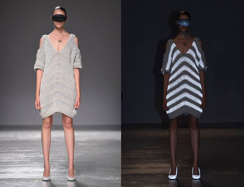 Anrealage_SS16_8