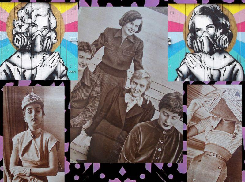 Irenebrination_Banner_Collage_byAnnaBattista