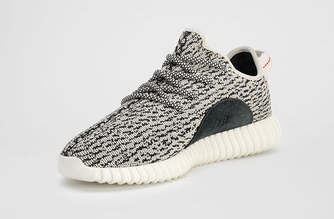 Adidas-yeezy-350-boost-1