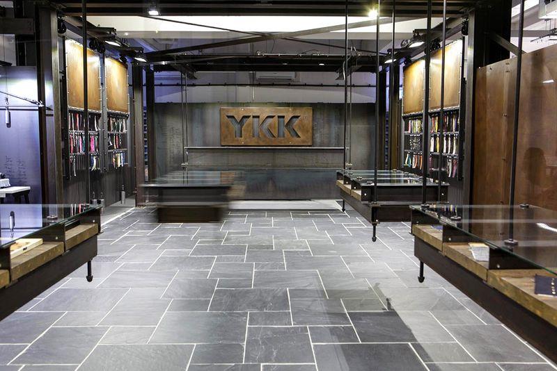 YKK_5
