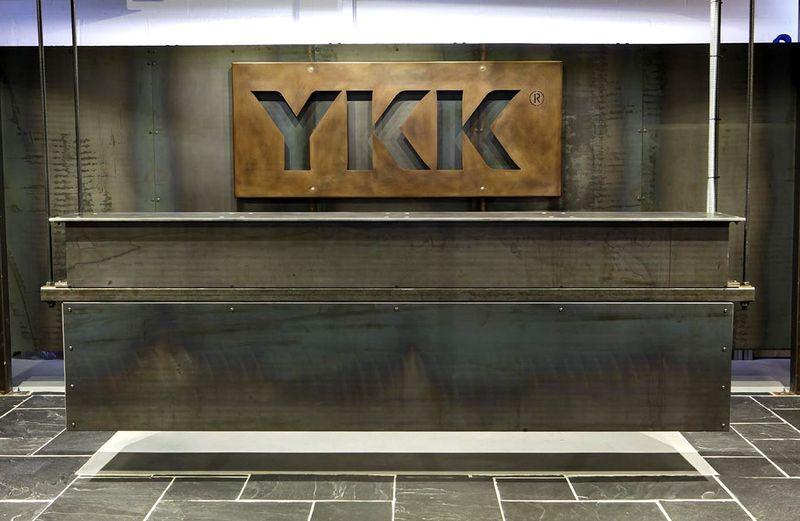 YKK_10