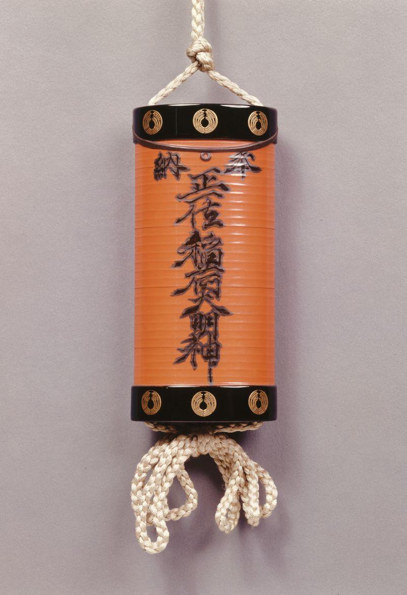 Inro_Shibata_Zeshin_Japan_1865_c_Victoria_and_Albert_Museum_London.jpg_1