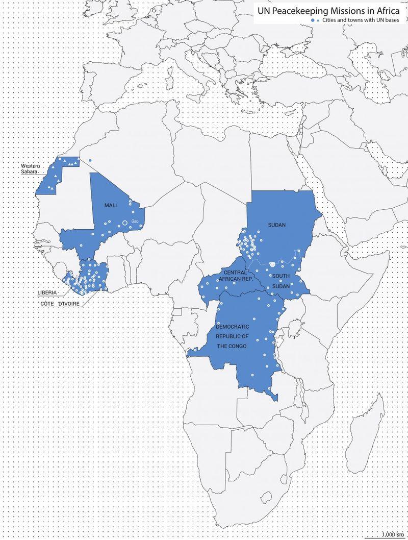 HNI_Map-africa_12-973x1287