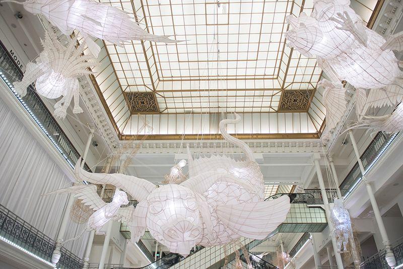 Ai-Weiwei©Gabriel-de-la-Chapelle_5