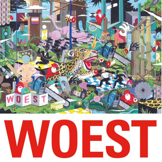 Walt_AW16_Woest