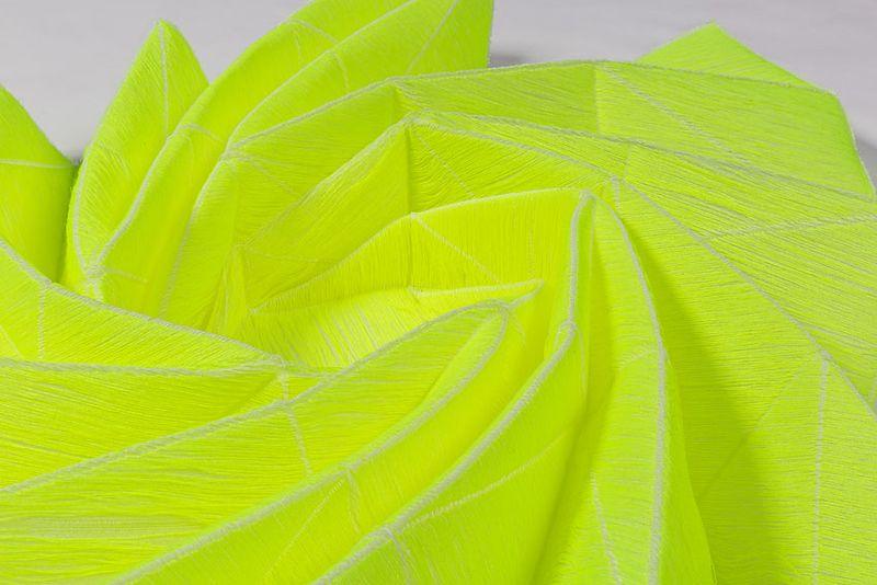 ARCHI FOLDS-d-series-3D-textiles-samiraboon-20