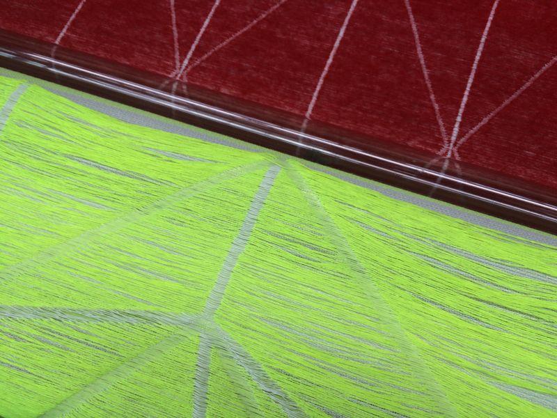 ARCHI FOLDS-d-series-3D-textiles-samiraboon-22