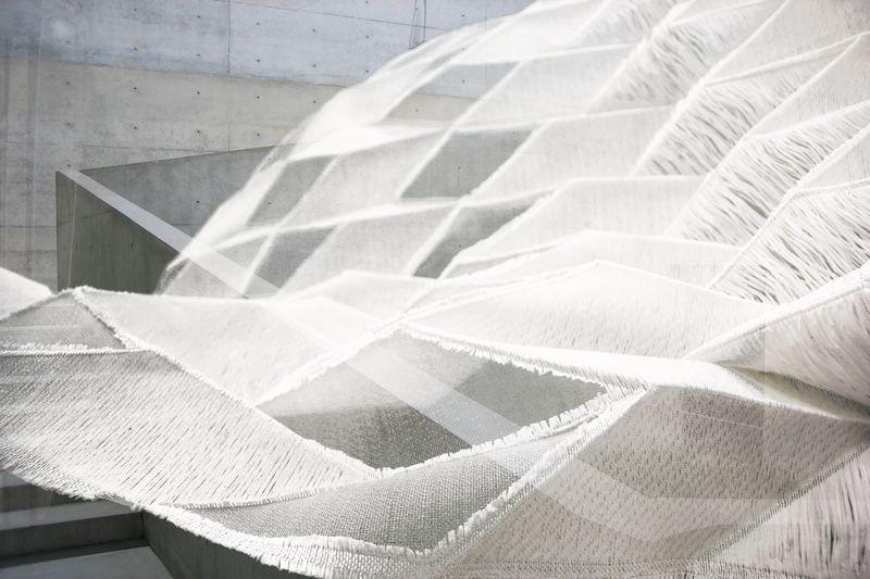 ARCHI FOLDS-m-series-3D-textiles-samiraboon-20