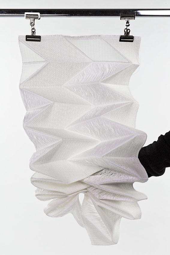 ARCHI FOLDS-m-series-3D-textiles-samiraboon-22