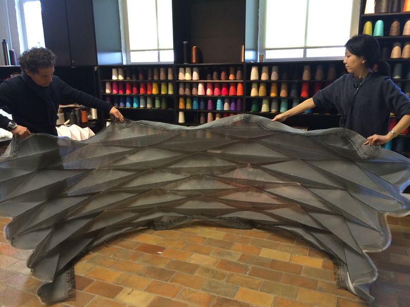 ARCHI FOLDS-yg-series-3D-textiles-samiraboon-02
