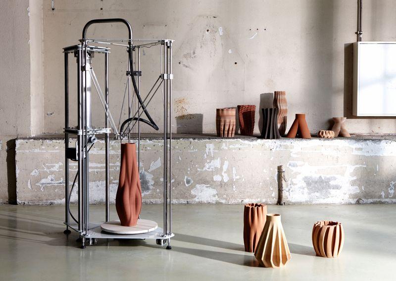 1 Functional-3D-Printed-Ceramics