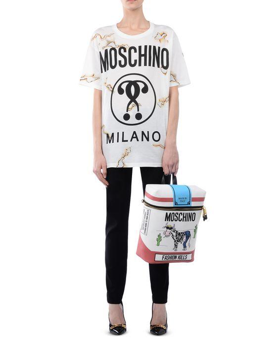 Moschino_AW16_capsule