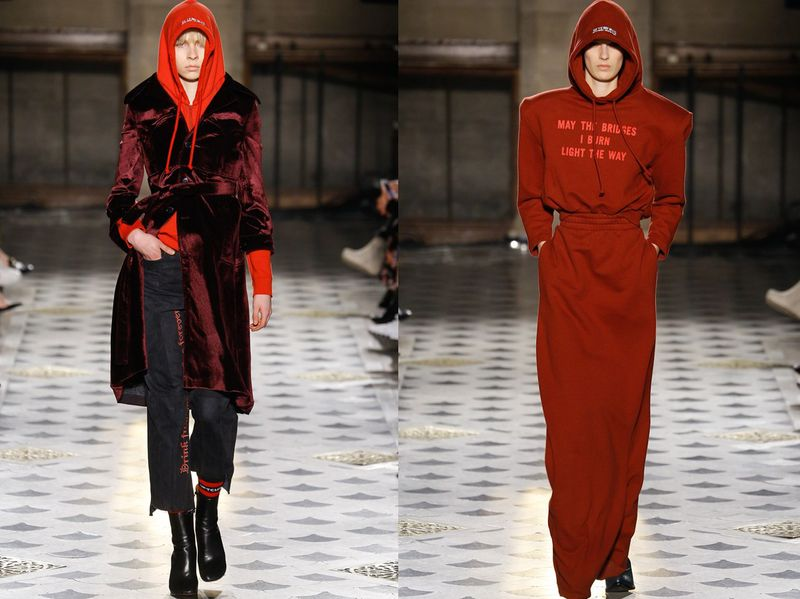 Vetements_AW16_h