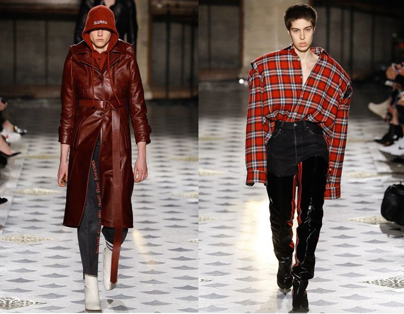 Vetements_AW16_i