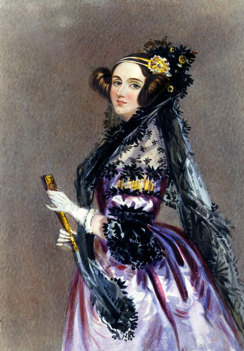 Ada_Lovelace_2_Chalon