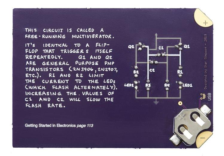 CircuitClassics_back