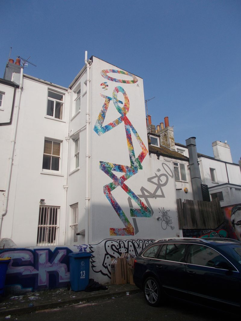 BrightonGraffiti_byAnnaBattista (16)