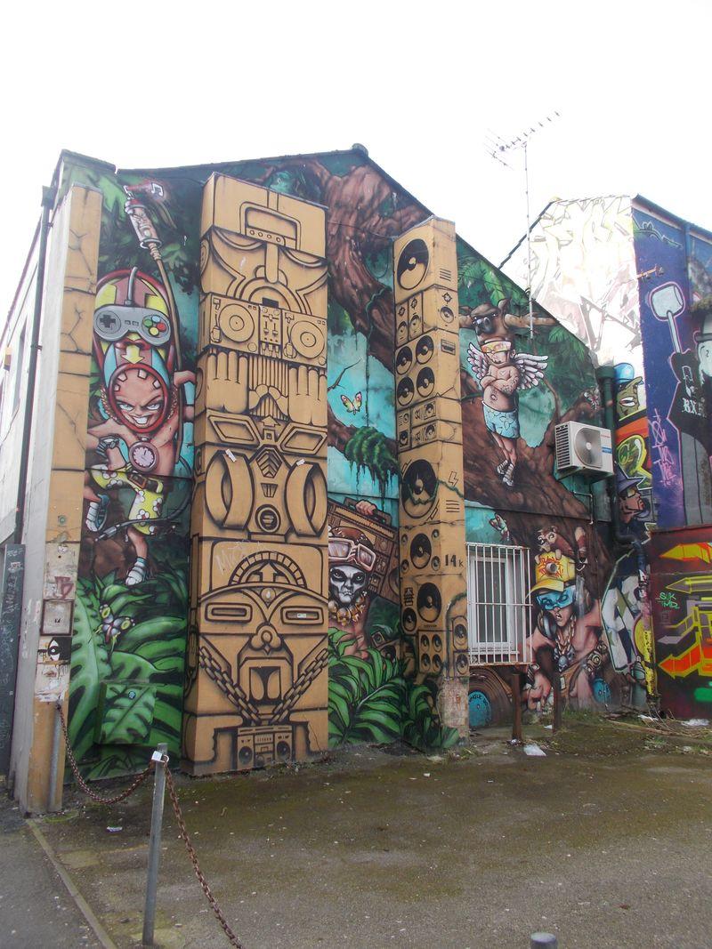 BrightonGraffiti_byAnnaBattista (18)