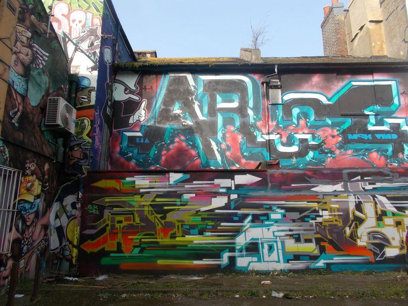 BrightonGraffiti_byAnnaBattista (19)