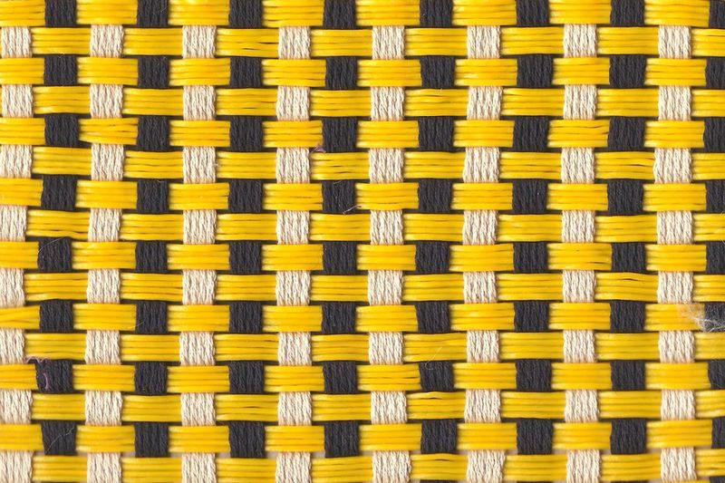 10_campionatura tessile _Dialoghi di Filo a Palazzo Morando