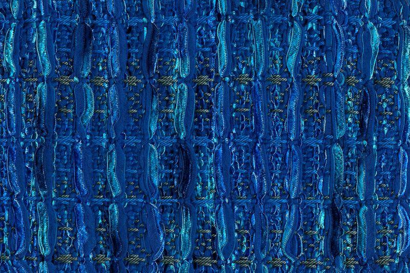 06_campionatura tessile _Dialoghi di Filo a Palazzo Morando