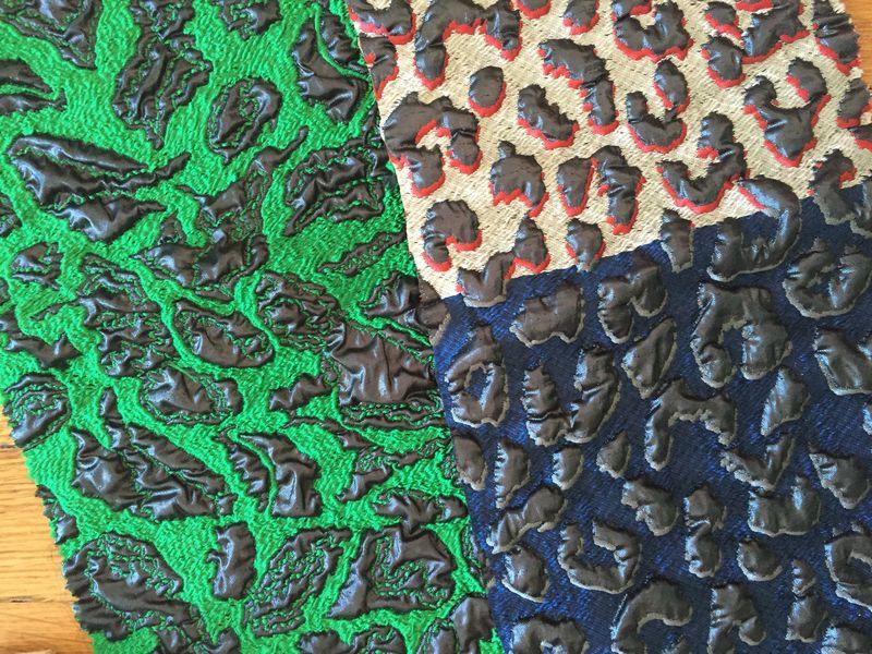 CharlotteRoucher_fabrics (2)